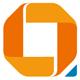 上海夸客金融信息服务有限公司上海分公司