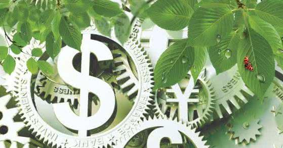 2017农行最近理财产品怎么样?收益大概是多少