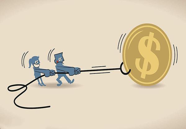 平安银行贷款10万怎么办理?贷款老司机告诉你